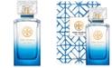 Tory Burch Bel Azur Eau de Parfum Spray, 3.4-oz.