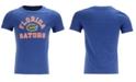 Retro Brand Florida Gators Dual Blend T-Shirt, Toddler Boys