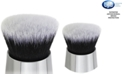 Michael Todd Beauty Michael Todd Sonicblend Beauty Flat Top Replacement Universal Brush Head No. 8