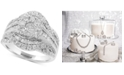 EFFY Collection EFFY® Diamond Cluster Ring (2 ct. t.w.)