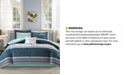 Intelligent Design Gemma 9-Pc. Comforter Sets