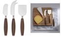 Lenox Tuscany 3-Pc. Cheese Tool Set