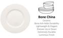 Villeroy & Boch Dinnerware, Anmut Salad Plate