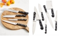 J.A. Henckels International Classic Cutlery Collection