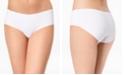 Leonisa Seamless Hiphugger Panty 012722