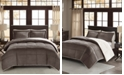 Madison Park Jackson 2-Pc. Twin Comforter Set