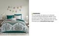 Intelligent Design Tulay Bedding Sets