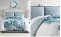 Ellison First Asia Brooklyn 2-Pc. Twin Comforter Set