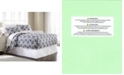 Shavel Micro Flannel® Queen Fitted Quilt Mini Set