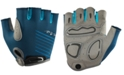 NRS Women's Boater's Gloves from Eastern Mountain Sports