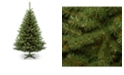 National Tree Company National Tree 6' Kincaid Spruce Tree