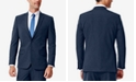Haggar J.M. Men's Slim-Fit 4-Way Stretch Suit Jacket