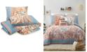 Jessica Simpson Caicos Full/Queen Comforter Set