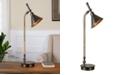 Uttermost Duvall Task Lamp