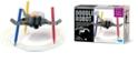 4M Doodling Robot Science Kit Stem