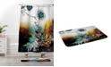 Deny Designs Iveta Abolina Little Rabbit Bath Mat