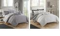 Chic Home Holland Comforter Set