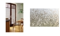 Brewster Home Fashions Mosaic Door Privacy Film
