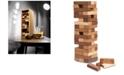 Studio Mercantile Block Stacking Game