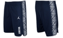 Jordan Men's Georgetown Hoyas Replica Basketball Shorts