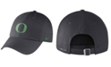 Nike Oregon Ducks Core Easy Adjustable Strapback Cap