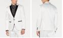 INC International Concepts INC Men's Slim-Fit Tuxedo Jacket, Created for Macy's