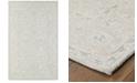 """Oriental Weavers Manor 81203 Beige/Gray 3'6"""" x 5'6"""" Area Rug"""