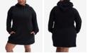 Yogatech Rival Hooded Sports Dress