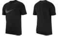 Nike Men's Dri-FIT Logo Training Top