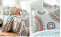 Levtex Home Mayla Twin Quilt Set