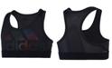 adidas Big Girls Climacool® Don't Rest Logo Bra