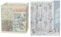 Creative Bath Veneto Boutique Tissue Holder