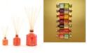 Erbario Toscano Spicy Vanilla Diffuser Collection