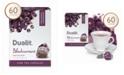 Dualit Fine Tea Capsules