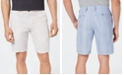 "Tommy Bahama Men's Sand Dune Striped 10"" Shorts"