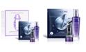 Lancome 4-Pc. Rénergie Lift Multi-Action Lift, Firm & Illuminate Set
