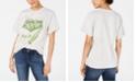 True Vintage Cotton Sprite-Graphic T-Shirt