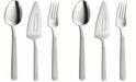 J.A. Henckels Zwilling Pavo  18/10 Stainless Steel 3-Piece Serving Set