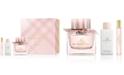 Burberry My Burberry Blush Eau de Parfum 3-pc Gift Set