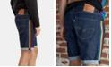Levi's Pride Collection 501 Denim Shorts