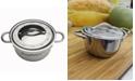 BergHoff Stainless Steel Kitchen Timer