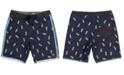 "Rip Curl Men's Mirage 20"" Board Shorts"