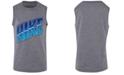 Nike Toddler Boys Graphic-Print Sleeveless T-Shirt