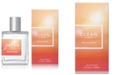 CLEAN Fragrance Endless Summer Limited Edition Eau de Toilette, 2-oz.