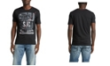 Silver Jeans Co. Dailey Short-Sleeve Graphic Tee