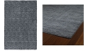 "Kaleen Renaissance Renaissance-00 Charcoal 9'6"" x 13' Area Rug"