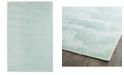 Kaleen Luminary LUM01-88 Mint 9' x 12' Area Rug