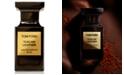Tom Ford Tuscan Leather Eau de Parfum, 1.7-oz.