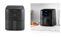 Kalorik 5.25-Qt. XL Digital Air Fryer