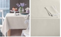 Lenox French Perle Natural Table Linen Collection